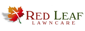 Red Leaf Lawncare